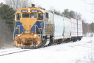 2008-02-18.9983.Guelph.jpg