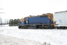 2008-02-18.9998.Guelph.jpg