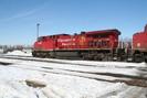 2008-03-15.0312.Guelph_Junction.jpg