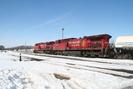 2008-03-15.0313.Guelph_Junction.jpg