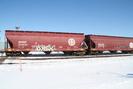 2008-03-15.0314.Guelph_Junction.jpg