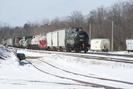 2008-03-15.0319.Guelph_Junction.jpg