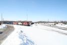 2008-03-15.0323.Guelph_Junction.jpg