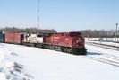 2008-03-15.0325.Guelph_Junction.jpg