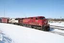 2008-03-15.0327.Guelph_Junction.jpg