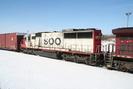 2008-03-15.0328.Guelph_Junction.jpg