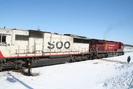2008-03-15.0329.Guelph_Junction.jpg