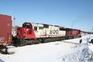 2008-03-15.0330.Guelph_Junction.jpg