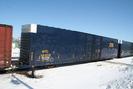 2008-03-15.0331.Guelph_Junction.jpg