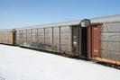 2008-03-15.0334.Guelph_Junction.jpg