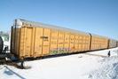 2008-03-15.0335.Guelph_Junction.jpg