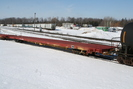 2008-03-15.0338.Guelph_Junction.jpg