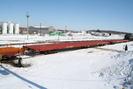 2008-03-15.0342.Guelph_Junction.jpg