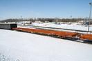 2008-03-15.0343.Guelph_Junction.jpg