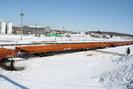 2008-03-15.0344.Guelph_Junction.jpg