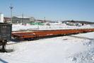 2008-03-15.0345.Guelph_Junction.jpg