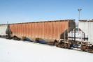 2008-03-15.0348.Guelph_Junction.jpg