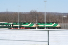 2008-03-15.0352.Aldershot.jpg