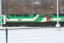 2008-03-15.0366.Aldershot.jpg