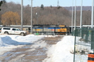 2008-03-15.0381.Aldershot.jpg