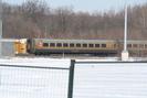 2008-03-15.0386.Aldershot.jpg