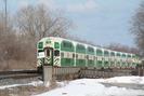 2008-03-15.0387.Burlington_West.jpg