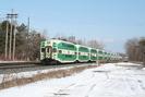 2008-03-15.0388.Burlington_West.jpg