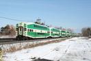 2008-03-15.0389.Burlington_West.jpg