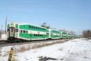 2008-03-15.0390.Burlington_West.jpg