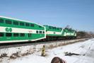 2008-03-15.0393.Burlington_West.jpg
