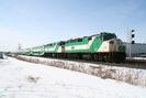 2008-03-15.0396.Burlington_West.jpg