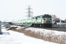 2008-03-15.0397.Burlington_West.jpg