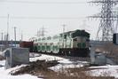 2008-03-15.0398.Burlington_West.jpg