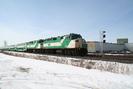 2008-03-15.0400.Burlington_West.jpg