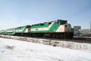 2008-03-15.0401.Burlington_West.jpg