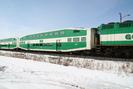 2008-03-15.0403.Burlington_West.jpg