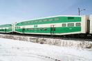 2008-03-15.0406.Burlington_West.jpg