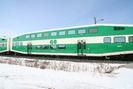 2008-03-15.0410.Burlington_West.jpg