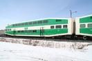 2008-03-15.0412.Burlington_West.jpg