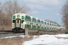 2008-03-15.0413.Burlington_West.jpg
