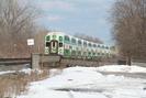 2008-03-15.0414.Burlington_West.jpg