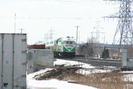 2008-03-15.0416.Burlington_West.jpg