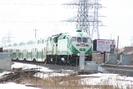 2008-03-15.0417.Burlington_West.jpg