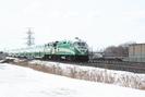 2008-03-15.0418.Burlington_West.jpg