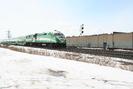 2008-03-15.0419.Burlington_West.jpg