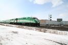 2008-03-15.0422.Burlington_West.jpg