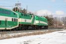 2008-03-15.0427.Burlington_West.jpg