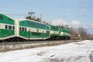 2008-03-15.0428.Burlington_West.jpg