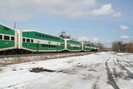 2008-03-15.0429.Burlington_West.jpg