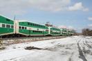 2008-03-15.0430.Burlington_West.jpg